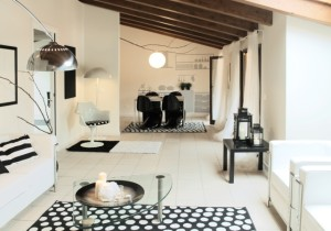 dopo home staging 2